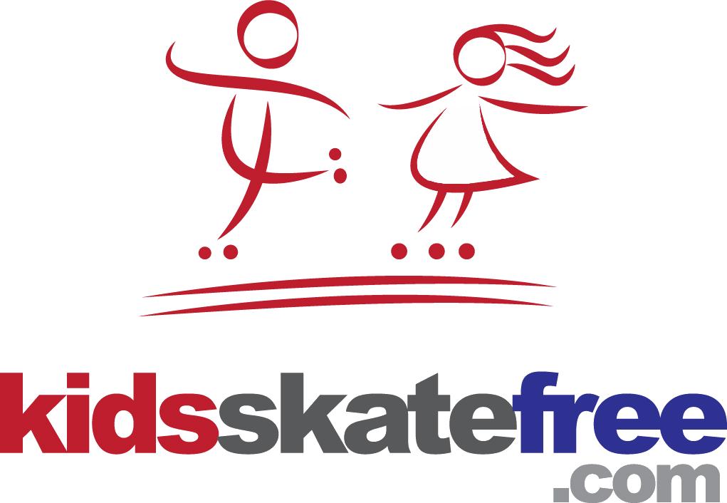 Kids Skate Free