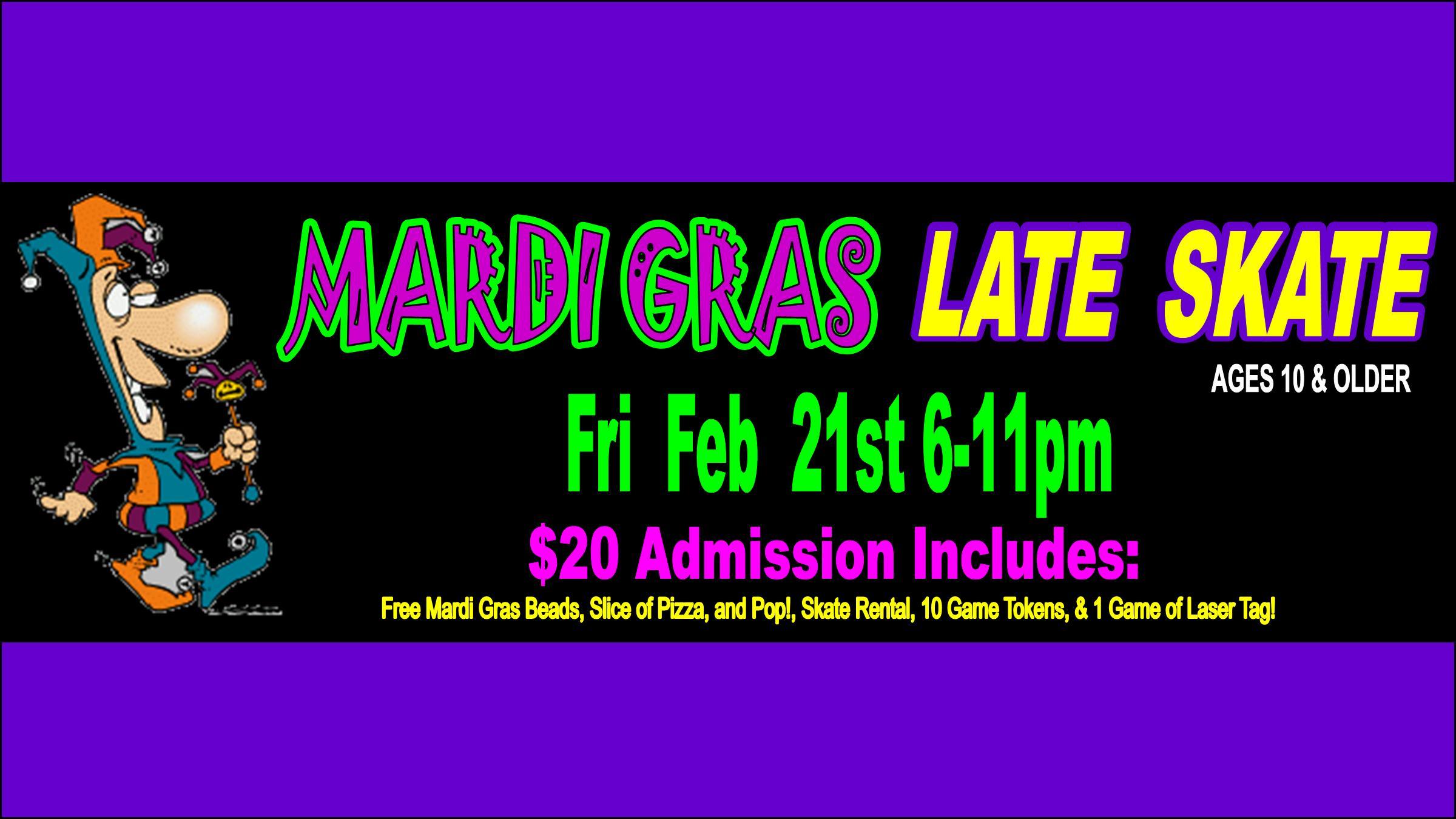 Mardi Gras Late Skate 02212020_SLIDER_3