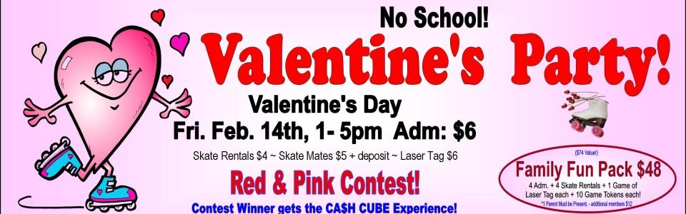 No School Valentine PARTY_021420_SLIDER